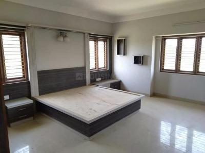 Gallery Cover Image of 845 Sq.ft 2 BHK Villa for buy in Yelahanka for 6000000