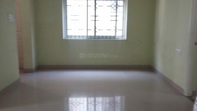 Gallery Cover Image of 1500 Sq.ft 3 BHK Apartment for rent in Jogupalya for 32000
