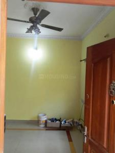 Gallery Cover Image of 1800 Sq.ft 3 BHK Independent House for buy in Virupakshapura for 12500000