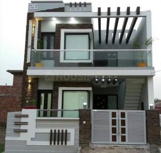 Gallery Cover Image of 1257 Sq.ft 3 BHK Villa for buy in Whitefield for 5765600