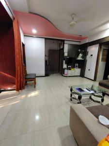 Gallery Cover Image of 1820 Sq.ft 3 BHK Apartment for buy in Dombivli East for 13000000