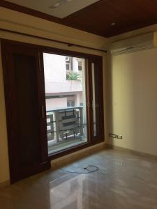Gallery Cover Image of 2000 Sq.ft 3 BHK Independent Floor for buy in Gulmohar Park for 40000000