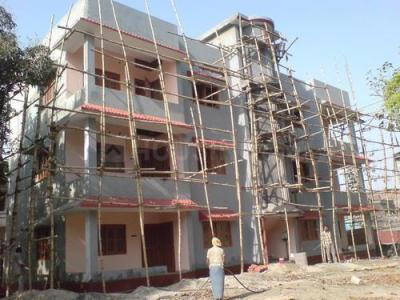 Gallery Cover Image of 1660 Sq.ft 3 BHK Apartment for buy in Jalukbari for 6700000