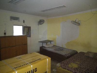 Bedroom Image of PG 4036262 Arjun Nagar in Arjun Nagar