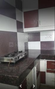 Kitchen Image of Aggarwal Girls PG in Shakarpur Khas
