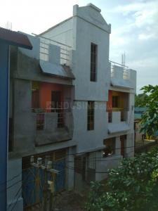 Gallery Cover Image of 2400 Sq.ft 2 BHK Independent House for buy in Gopal Bihar for 6500000
