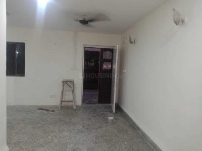 Gallery Cover Image of 855 Sq.ft 2 BHK Apartment for rent in Seawoods for 20000