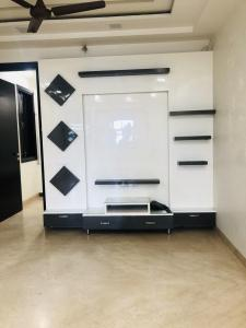 Gallery Cover Image of 1000 Sq.ft 2 BHK Independent Floor for rent in Sector 3 Rohini for 30000