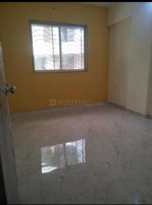 Gallery Cover Image of 1000 Sq.ft 2 BHK Apartment for rent in Kandivali East for 28000