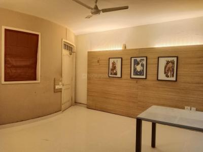 Gallery Cover Image of 1100 Sq.ft 2 BHK Apartment for rent in Brigade lavelle 2, Ashok Nagar for 50000