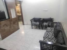 Gallery Cover Image of 1900 Sq.ft 3 BHK Apartment for rent in Arun Vihar, Sector 37 for 18000