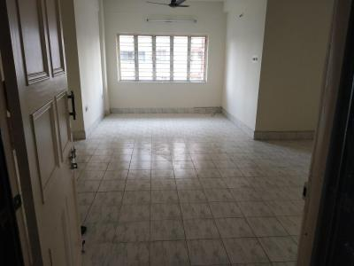 Gallery Cover Image of 1100 Sq.ft 2 BHK Apartment for rent in Kasba for 22000