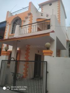 Gallery Cover Image of 1300 Sq.ft 3 BHK Villa for buy in Kalakusuma for 4000000