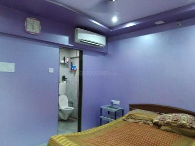 Gallery Cover Image of 1156 Sq.ft 2 BHK Apartment for buy in Dweepmala Gauri Priya, Kharghar for 10000000