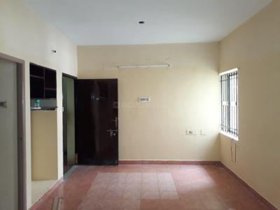 Gallery Cover Image of 900 Sq.ft 2 BHK Apartment for rent in West Mambalam for 17000