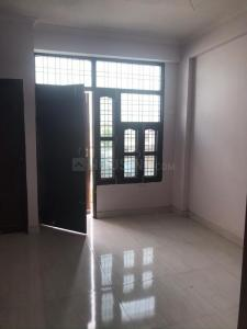 Gallery Cover Image of 700 Sq.ft 2 BHK Independent Floor for buy in Sector 3 for 3200000