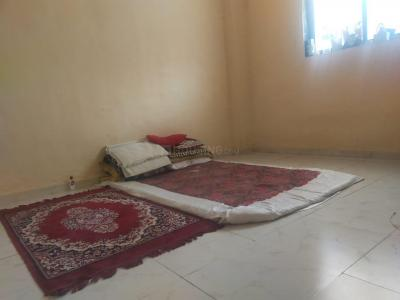 Gallery Cover Image of 450 Sq.ft 1 BHK Independent Floor for buy in Nalasopara East for 1500000