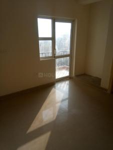 Gallery Cover Image of 1675 Sq.ft 3 BHK Apartment for buy in Orris Aster Court, Sector 85 for 6900000