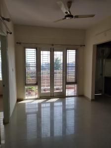 Gallery Cover Image of 1100 Sq.ft 2 BHK Apartment for rent in Saroj Symphony, Chansandra for 17000