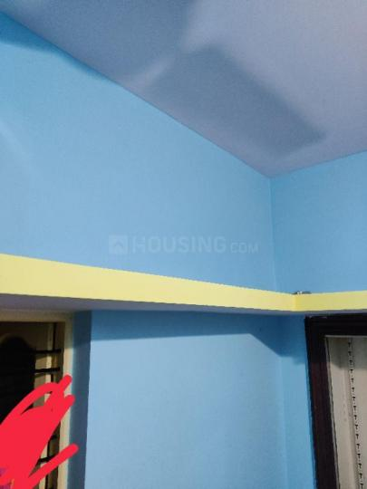 Bedroom Image of Single Sharing Room For Ladies in Yeshwanthpur