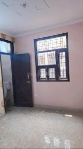 Gallery Cover Image of 750 Sq.ft 2 BHK Independent Floor for buy in Sector 87 for 1600000