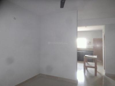 Gallery Cover Image of 1000 Sq.ft 2 BHK Apartment for rent in Kasavanahalli for 23000