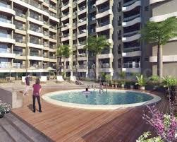 Gallery Cover Image of 1200 Sq.ft 3 BHK Apartment for buy in PNK Imperial Heights, Mira Road East for 13000000