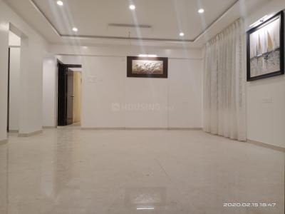 Gallery Cover Image of 990 Sq.ft 2 BHK Apartment for buy in Golecha Ethos, Tathawade for 5750000