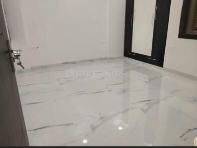 Gallery Cover Image of 1650 Sq.ft 3 BHK Apartment for rent in ACC Homes, Sector 44 for 21000
