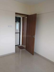 Gallery Cover Image of 700 Sq.ft 1 BHK Apartment for rent in Kharghar for 9500