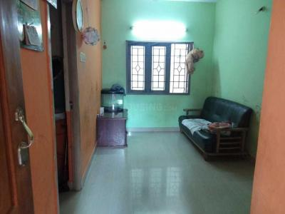 Gallery Cover Image of 560 Sq.ft 1 BHK Apartment for buy in  South kolathur for 2500000