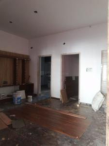 Gallery Cover Image of 900 Sq.ft 2 BHK Independent House for buy in K Channasandra for 6500000