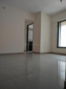 Gallery Cover Image of 860 Sq.ft 2 BHK Apartment for buy in Agrawal Kauls Heritage City, Vasai West for 7500000