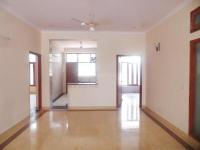 Gallery Cover Image of 1800 Sq.ft 3 BHK Independent Floor for buy in Palam Vihar for 25000000