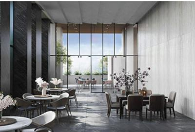 Gallery Cover Image of 957 Sq.ft 2 BHK Apartment for buy in Prescon Midtown Bay, Mahim for 24300000