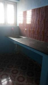 Gallery Cover Image of 425 Sq.ft 1 BHK Apartment for rent in Avadi for 4500