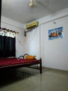 Gallery Cover Image of 950 Sq.ft 2 BHK Apartment for rent in Rajarhat for 18000