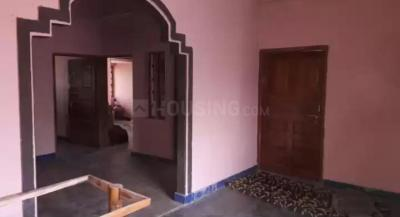 Gallery Cover Image of 3000 Sq.ft 4 BHK Independent House for buy in Kalika Nagar for 8000000