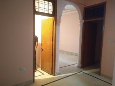 Gallery Cover Image of 1495 Sq.ft 3 BHK Apartment for buy in Sector 49 for 4300000