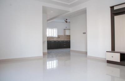 Gallery Cover Image of 1100 Sq.ft 2 BHK Apartment for rent in Madhapur for 35000