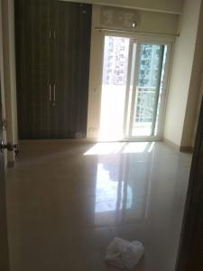 Gallery Cover Image of 1250 Sq.ft 2 BHK Apartment for buy in Mahagun Moderne, Sector 78 for 7500000