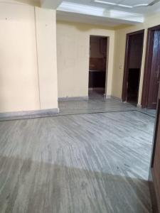 Gallery Cover Image of 650 Sq.ft 2 BHK Apartment for rent in Sultanpur for 14000
