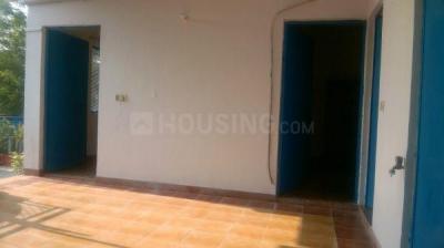 Gallery Cover Image of 550 Sq.ft 1 BHK Apartment for rent in Bhim Nagari Apartments, Safdarjung Development Area for 23000