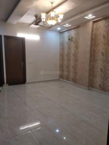 Gallery Cover Image of 1275 Sq.ft 3 BHK Independent Floor for buy in Vasundhara for 4400000