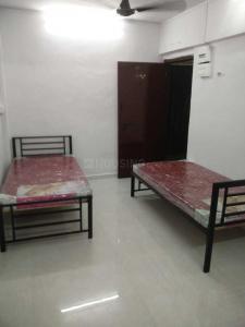 Bedroom Image of PG 4035047 Andheri East in Andheri East