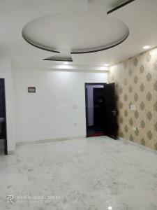 Gallery Cover Image of 900 Sq.ft 1 BHK Independent Floor for buy in Burari for 1800000