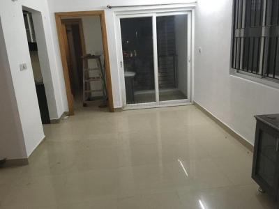 Gallery Cover Image of 905 Sq.ft 2 BHK Apartment for rent in Chromepet for 13000