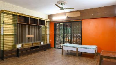 Gallery Cover Image of 1300 Sq.ft 3 BHK Independent House for rent in Kondhwa Budruk for 22400
