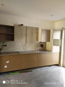 Gallery Cover Image of 2600 Sq.ft 4 BHK Apartment for buy in Sector 45 for 37500000