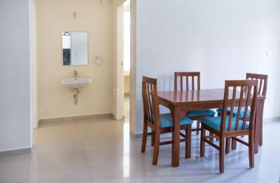 Dining Room Image of PG 4643757 Mullur in Mullur